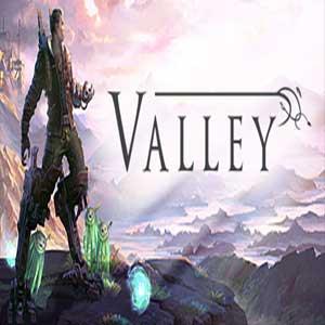 Comprar Valley CD Key Comparar Precios