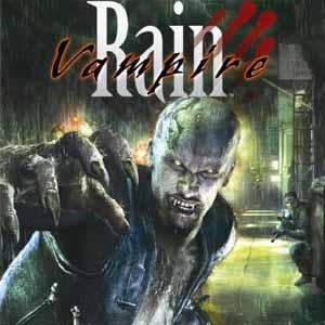 Comprar Vampire Rain Xbox 360 Code Comparar Precios