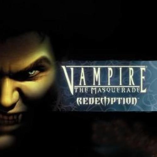 Comprar Vampire The Masquerade Redemption CD Key Comparar Precios