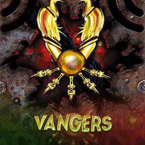 Comprar Vangers CD Key Comparar Precios