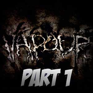 Comprar Vapour Part 1 CD Key Comparar Precios