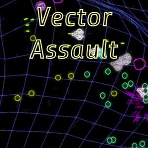 Comprar Vector Assault CD Key Comparar Precios