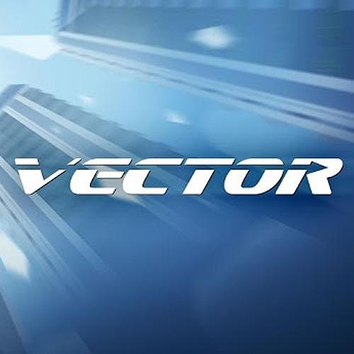 Comprar Vector CD Key Comparar Precios