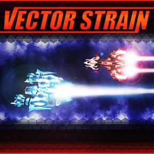Comprar Vector Strain CD Key Comparar Precios