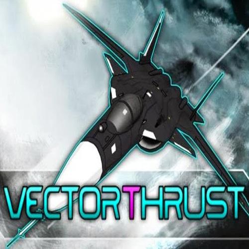 Comprar Vector Thrust CD Key Comparar Precios