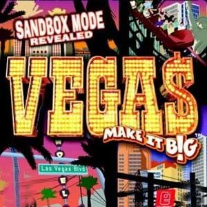 Comprar Vegas Tycoon CD Key Comparar Precios