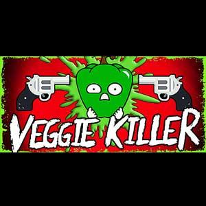 VEGGIE KILLER