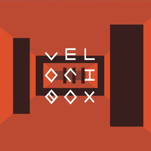 Comprar Velocibox CD Key Comparar Precios