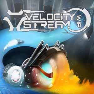 Comprar Velocity Stream CD Key Comparar Precios