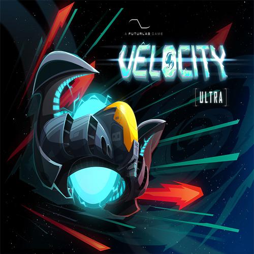 Comprar Velocity Ultra CD Key Comparar Precios