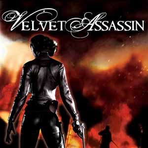 Comprar Velvet Assassin Xbox 360 Code Comparar Precios