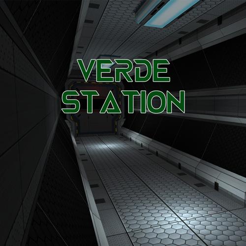 Comprar Verde Station CD Key Comparar Precios