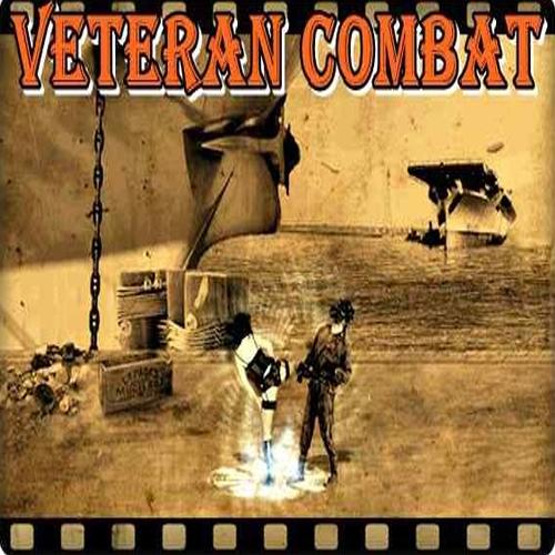 Comprar Veteran Combat CD Key Comparar Precios