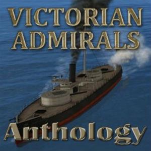 Comprar Victorian Admirals CD Key Comparar Precios