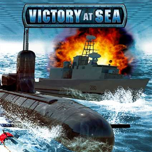 Comprar Victory At Sea CD Key Comparar Precios