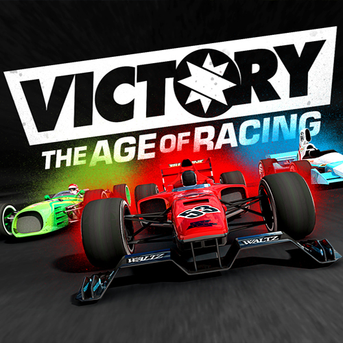 Comprar Victory The Age of Racing CD Key Comparar Precios