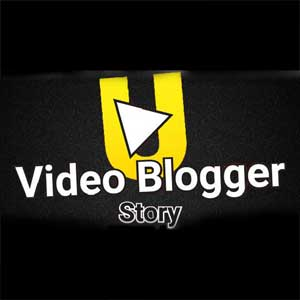 Comprar Video Blogger Story CD Key Comparar Precios