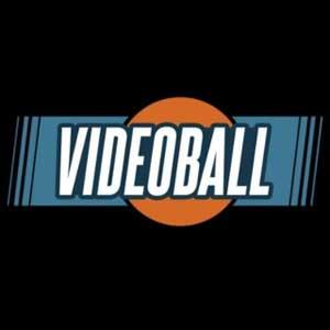 Comprar VIDEOBALL CD Key Comparar Precios