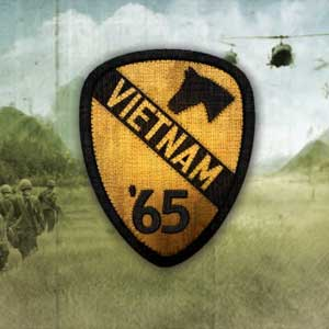 Vietnam 65