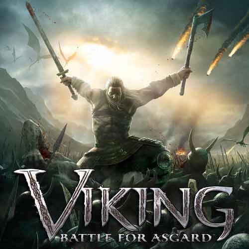 Comprar clave CD Viking Battle For Asgard y comparar los precios