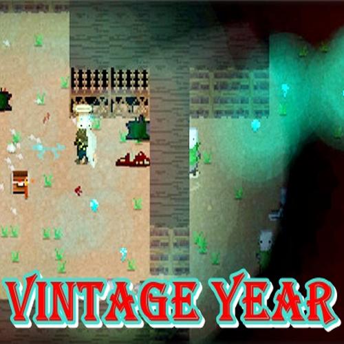 Comprar Vintage Year CD Key Comparar Precios