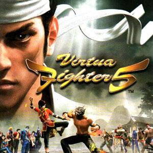 Comprar Virtua Fighter 5 Ultimate Showdown Ps4 Barato Comparar Precios
