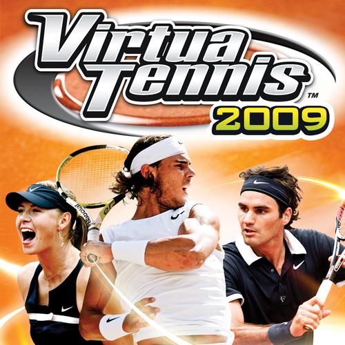 Comprar Virtua Tennis 2009 Xbox 360 Code Comparar Precios