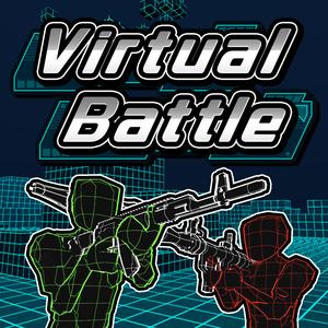Virtual Battle