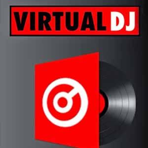 Comprar Virtual DJ Broadcaster Edition CD Key Comparar Precios