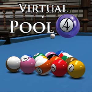 Comprar Virtual Pool 4 CD Key Comparar Precios