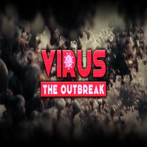 VIRUS The Outbreak