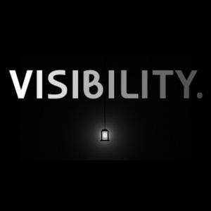 Comprar Visibility CD Key Comparar Precios