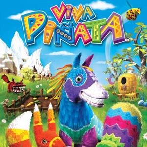 Comprar Viva Pinata Xbox 360 Code Comparar Precios