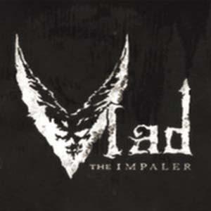 Comprar Vlad the Impaler CD Key Comparar Precios