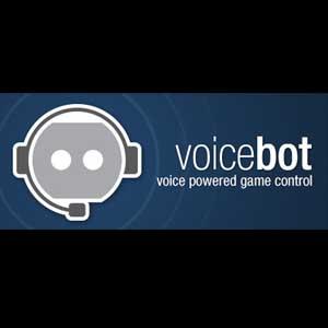 Comprar VoiceBot CD Key Comparar Precios
