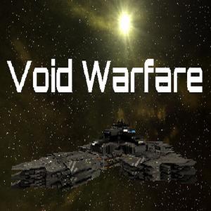 Void Warfare