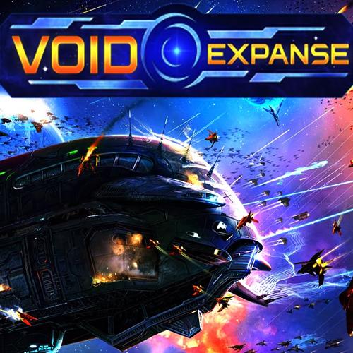 Comprar VoidExpanse CD Key Comparar Precios