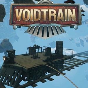 Comprar Voidtrain Xbox One Barato Comparar Precios