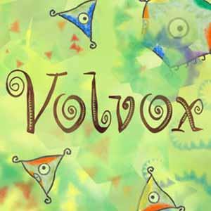 Comprar Volvox CD Key Comparar Precios