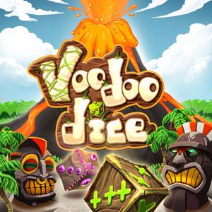Comprar Voodoo Dice CD Key Comparar Precios
