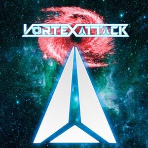 Comprar Vortex Attack CD Key Comparar Precios