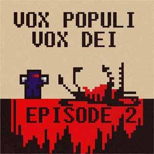 Comprar Vox Populi Vox Dei 2 CD Key Comparar Precios