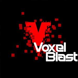 Comprar Voxel Blast CD Key Comparar Precios
