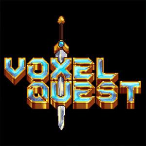 Voxel Quest