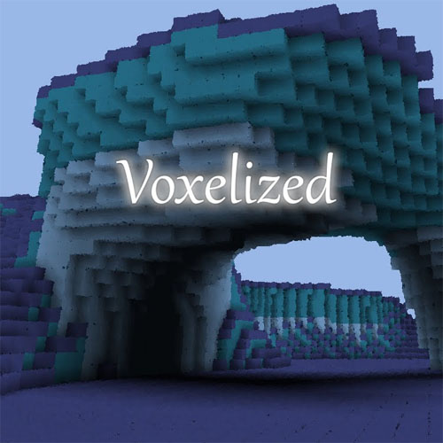Comprar Voxelized CD Key Comparar Precios