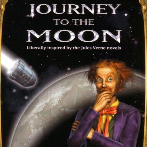 Comprar Voyage Journey to the Moon CD Key Comparar Precios