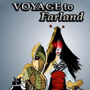 Comprar Voyage To Farland CD Key Comparar Precios