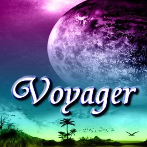Comprar Voyager CD Key Comparar Precios