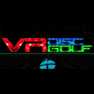 Comprar VR Disc Golf CD Key Comparar Precios