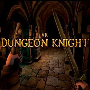 Comprar VR Dungeon Knight CD Key Comparar Precios
